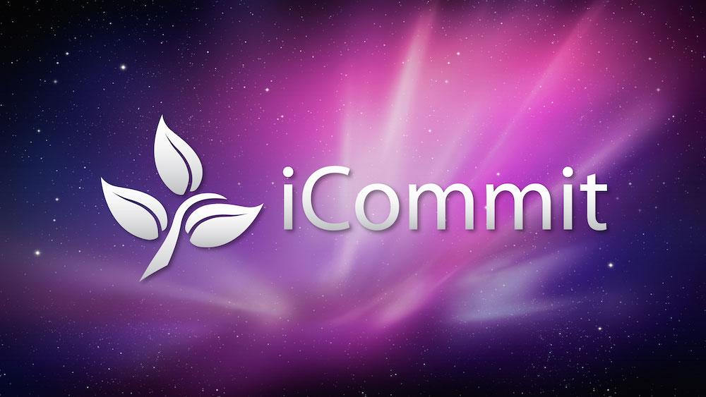 iCommit