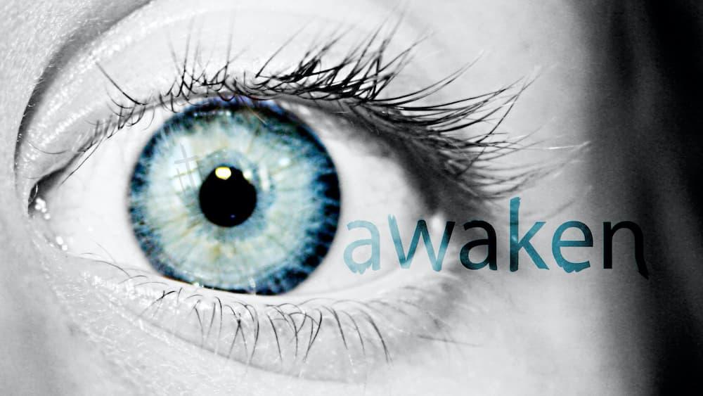 Awaken: Seeing Life Through an Unclouded Lens